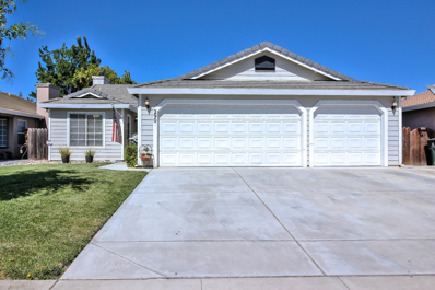 290 San Tropez Drive, Hollister, CA 95023 - MLS#: 52154224