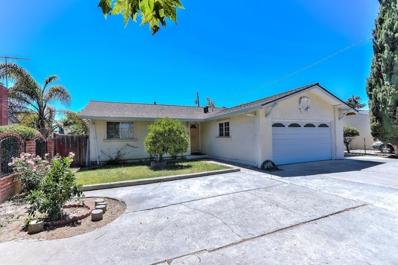 2159 S King Road, San Jose, CA 95122 - MLS#: 52154234