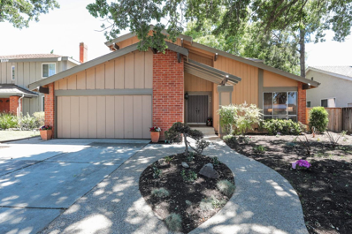 490 Hassinger Road, San Jose, CA 95111 - MLS#: 52154235