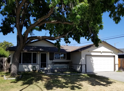 1230 Fritzen Street, San Jose, CA 95122 - MLS#: 52154241