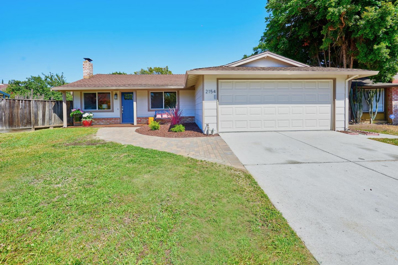 2154 Stratton Place, San Jose, CA 95131 - MLS#: 52154262