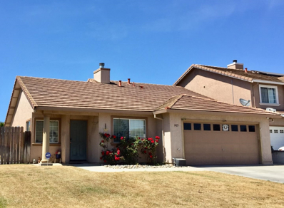 1423 Wolf Court, Salinas, CA 93905 - MLS#: 52154264