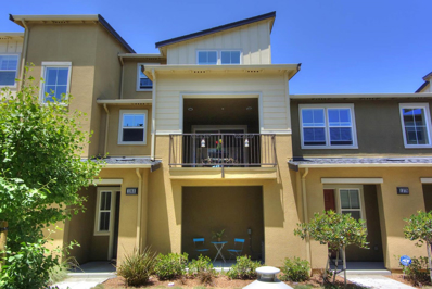 1383 Nestwood Way, Milpitas, CA 95035 - MLS#: 52154279
