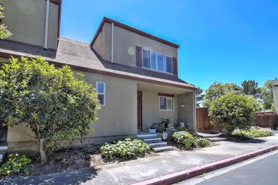2000 Olivegate Lane, San Jose, CA 95136 - MLS#: 52154281