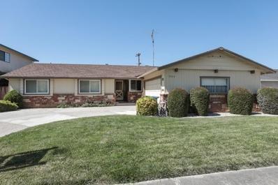 3339 Madonna Drive, San Jose, CA 95117 - MLS#: 52154289