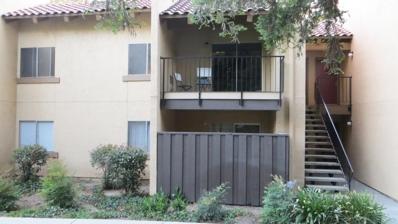 259 N Capitol Avenue UNIT 275, San Jose, CA 95127 - MLS#: 52154292