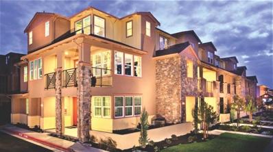 1653 Hillsdale Avenue UNIT 5, San Jose, CA 95124 - MLS#: 52154300