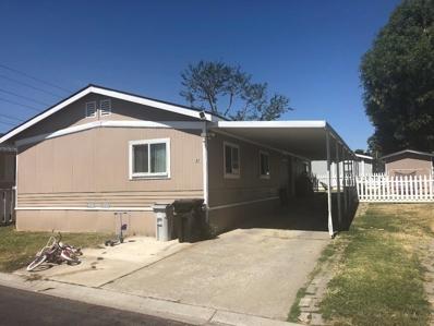 87 Delta Green UNIT 87, Fremont, CA 94539 - MLS#: 52154302
