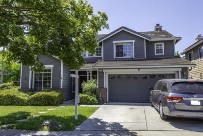 182 Cheryl Beck Drive, San Jose, CA 95119 - MLS#: 52154318