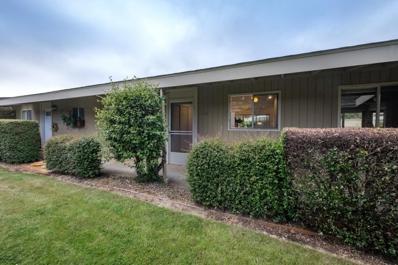 60 Hacienda Carmel, Carmel, CA 93923 - MLS#: 52154336