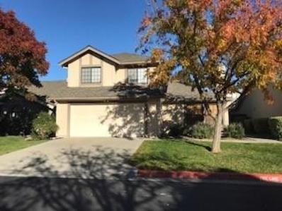 17120 Percheron Court, Morgan Hill, CA 95037 - MLS#: 52154341
