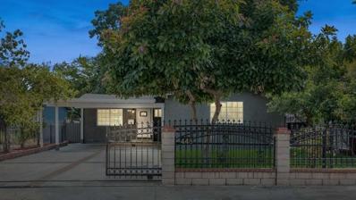 448 Larkspur Drive, East Palo Alto, CA 94303 - MLS#: 52154345