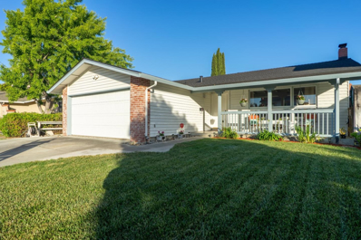 380 Springpark Circle, San Jose, CA 95136 - MLS#: 52154349