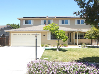 445 Payne Avenue, San Jose, CA 95128 - MLS#: 52154350