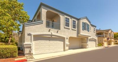 889 Monarch Circle, San Jose, CA 95138 - MLS#: 52154358