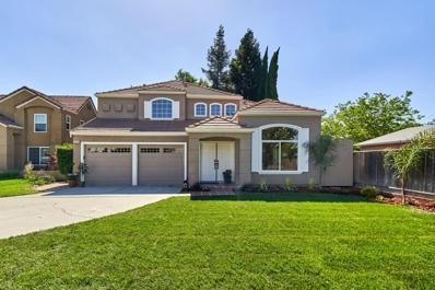 4593 Fallstone Court, San Jose, CA 95124 - MLS#: 52154365
