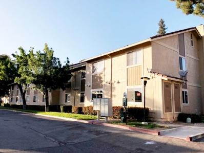 118 Damsen Drive, San Jose, CA 95116 - MLS#: 52154368