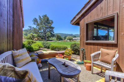 7026 Valley Greens Circle UNIT 19, Carmel, CA 93923 - MLS#: 52154370