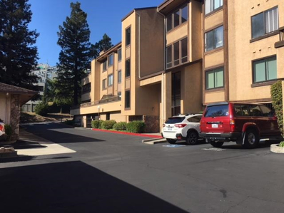 26953 Hayward Boulevard UNIT 310, Hayward, CA 94542 - MLS#: 52154371