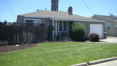 410 Wainwright Avenue, San Jose, CA 95128 - MLS#: 52154375