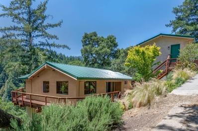 21495 Aldercroft Heights, Los Gatos, CA 95033 - MLS#: 52154379