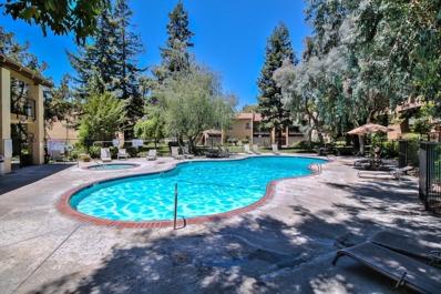 259 N Capitol Avenue UNIT 110, San Jose, CA 95127 - MLS#: 52154382