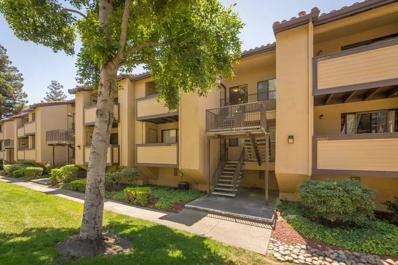 46924 Shale Common UNIT 118, Fremont, CA 94539 - MLS#: 52154387