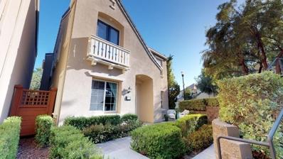 3721 Evangelho Circle, San Jose, CA 95148 - MLS#: 52154410