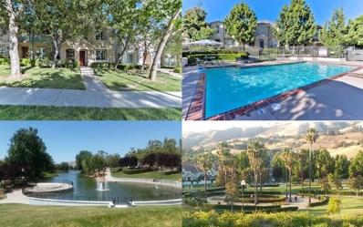 4158 Voltaire Street, San Jose, CA 95148 - MLS#: 52154416