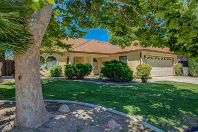 785 Bluff Drive, Los Banos, CA 93635 - MLS#: 52154421
