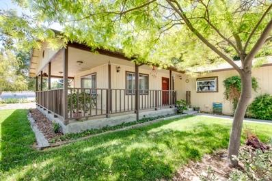 30908 S Bird Road, Tracy, CA 95304 - MLS#: 52154433