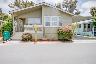 14006 Orilla Del Agua UNIT 266, Castroville, CA 95012 - MLS#: 52154442