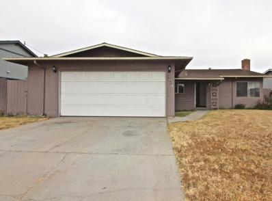 1442 Linwood Drive, Salinas, CA 93906 - MLS#: 52154444