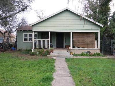 175 Arden Way, Sacramento, CA 95815 - MLS#: 52154447