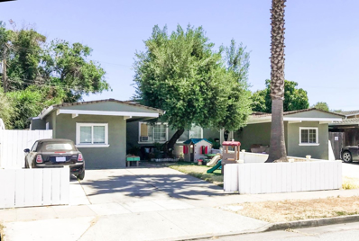 2260 Angie Avenue, San Jose, CA 95116 - MLS#: 52154487