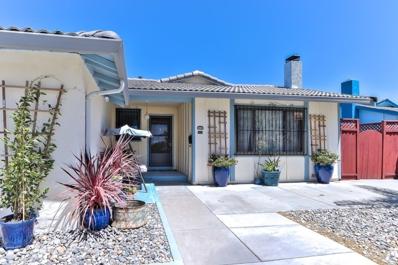 1211 Oxton Drive, San Jose, CA 95121 - MLS#: 52154489