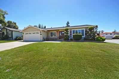 6155 Moss Oak Way, San Jose, CA 95120 - MLS#: 52154493