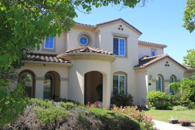 5315 Laurel Canyon Drive, San Jose, CA 95138 - MLS#: 52154496