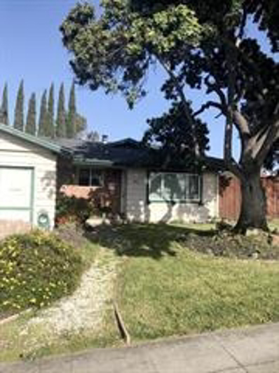 4696 Ventura Avenue, San Jose, CA 95111 - MLS#: 52154499