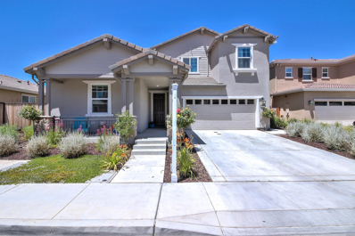 2521 Apple Tree Way, Gilroy, CA 95020 - MLS#: 52154501