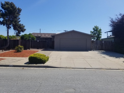 416 Pike Way, Salinas, CA 93906 - MLS#: 52154506