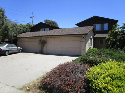 18880 Eisenhower Street, Salinas, CA 93906 - MLS#: 52154507