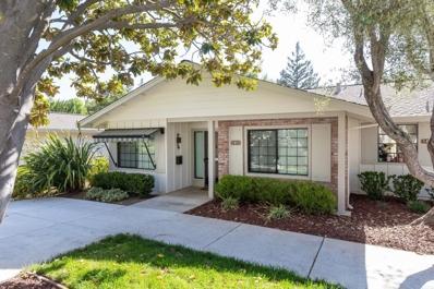 5402 Cribari Court, San Jose, CA 95135 - MLS#: 52154509