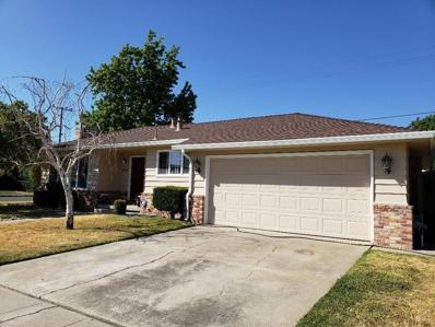 38440 Farwell Drive, Fremont, CA 94536 - MLS#: 52154518