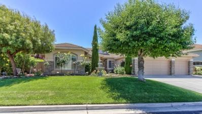 19044 Fieldstone Court, Salinas, CA 93908 - MLS#: 52154543