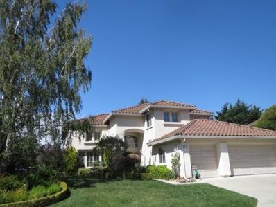 18431 Keepsake Court, Salinas, CA 93908 - MLS#: 52154548