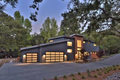 25616 Moody Road, Los Altos Hills, CA 94022 - MLS#: 52154554