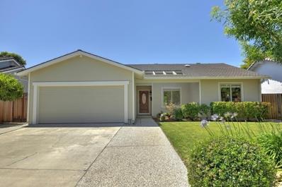 754 Bamboo Drive, Sunnyvale, CA 94086 - MLS#: 52154570