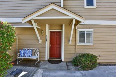 5528 Entrada Cedros, San Jose, CA 95123 - MLS#: 52154589