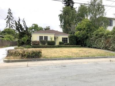 2388 Fruitdale Avenue, San Jose, CA 95128 - MLS#: 52154624